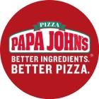 Papa John's International Inc (PZZA)