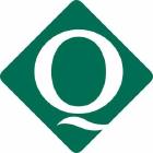 Quotient Ltd (QTNT)