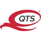 QTS Realty Trust Inc (QTS)