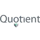 Quotient Technology Inc (QUOT)