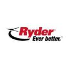 Ryder System Inc (R)