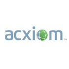 Acxiom Corp (RAMP)