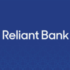 Reliant Bancorp Inc (RBNC)