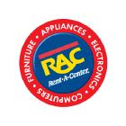 Rent-A-Center Inc (RCII)