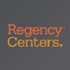 Regency Centers Corp (REG)