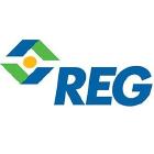 Renewable Energy Group Inc (REGI)