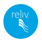 Reliv International Inc (RELV)