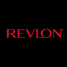 Revlon Inc (REV)