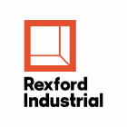 Rexford Industrial Realty Inc (REXR)