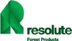 Resolute Forest Products Inc (RFP)
