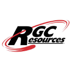 RGC Resources Inc (RGCO)
