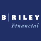 B. Riley Financial Inc (RILY)