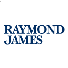 Raymond James Financial Inc (RJF)