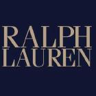 Ralph Lauren Corp (RL)