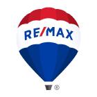 Re/Max Holdings Inc (RMAX)