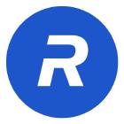 Rambus Inc (RMBS)