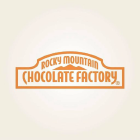 Rocky Mountain Chocolate Factory Inc (RMCF)