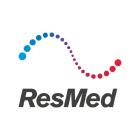 ResMed Inc (RMD)