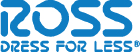 Ross Stores Inc (ROST)