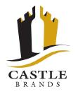 Castle Brands Inc (ROX)