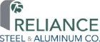 Reliance Steel & Aluminum Co (RS)
