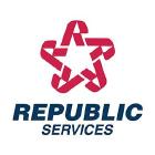 Republic Services Inc (RSG)