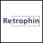 Retrophin Inc (RTRX)