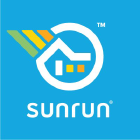 Sunrun Inc (RUN)