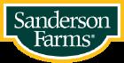 Sanderson Farms Inc (SAFM)
