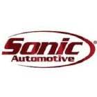 Sonic Automotive Inc (SAH)