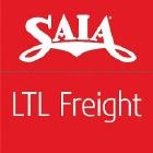 Saia Inc (SAIA)