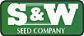 S&W Seed Co (SANW)