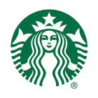 Starbucks Corp (SBUX)