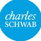 Charles Schwab Corp (SCHW)