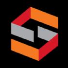 ScanSource Inc (SCSC)