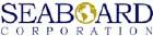 Seaboard Corp (SEB)