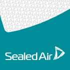 Sealed Air Corp (SEE)