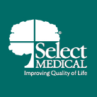 Select Medical Holdings Corp (SEM)