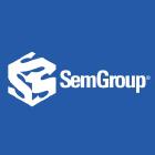 SemGroup Corp (SEMG)