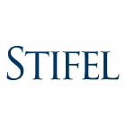 Stifel Financial Corp (SF)