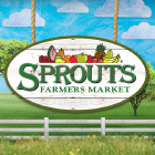 Sprouts Farmers Market Inc (SFM)