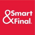 Smart & Final Stores Inc (SFS)