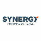 Synergy Pharmaceuticals Inc (SGYP)
