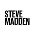 Steven Madden Ltd (SHOO)