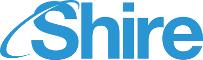Shire PLC (SHPG)