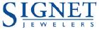 Signet Jewelers Ltd (SIG)