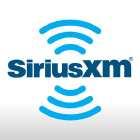 Sirius XM Holdings Inc (SIRI)