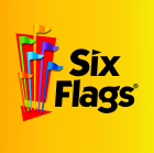 Six Flags Entertainment Corp (SIX)