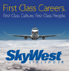SkyWest Inc (SKYW)