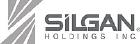 Silgan Holdings Inc (SLGN)